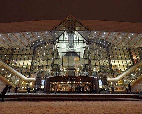 Після переговорів Лукашенка і Путіна в Білорусі зробили цікавий крок