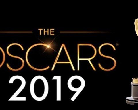 Оскар-2019: хроніка, фото та відео церемонії нагородження і червоної доріжки