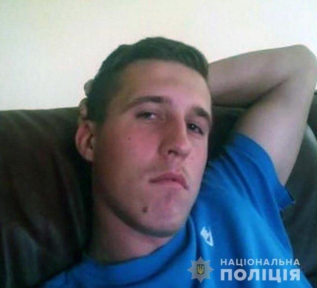 В Житомире произошло жуткое убийство: подробности и фото