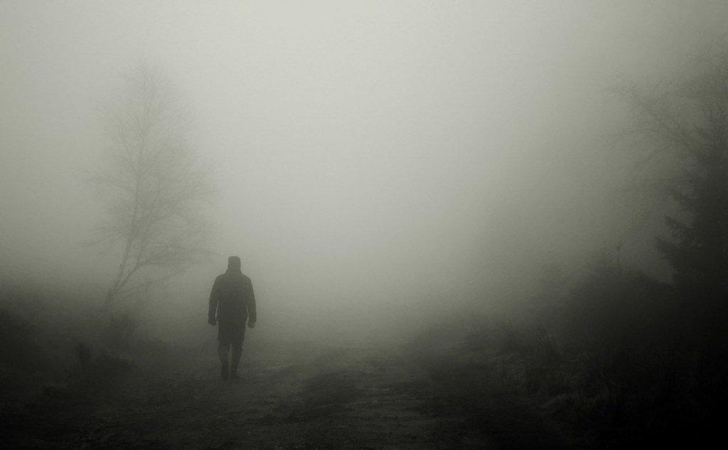 Погода в День святого Миколая: синоптик засмутила прогнозом