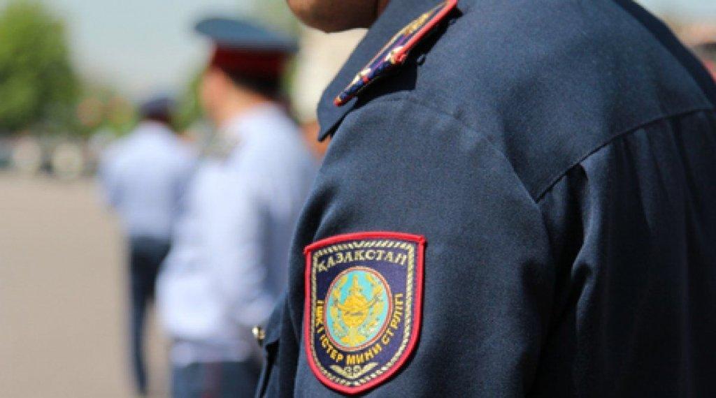 В Казахстані затримали щонайменше півтисячі людей: що відомо
