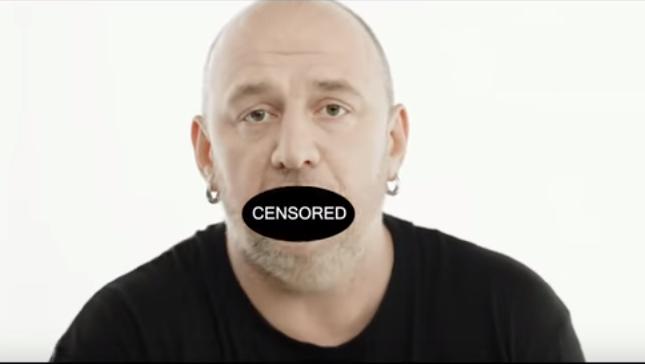 Каменських своїм кліпом для дорослих змусила Потапа голосно матюкатися: яскраве відео