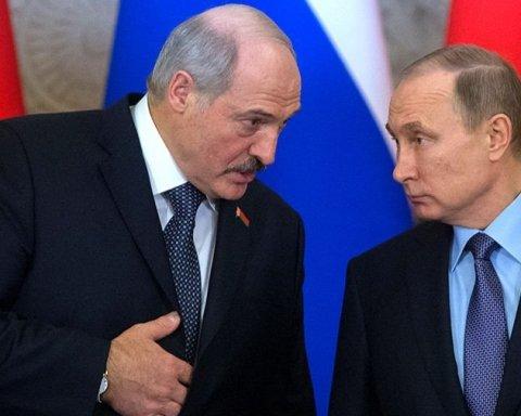 Памперсы наденьте: забавное видео с Путиным на Валааме насмешило сеть