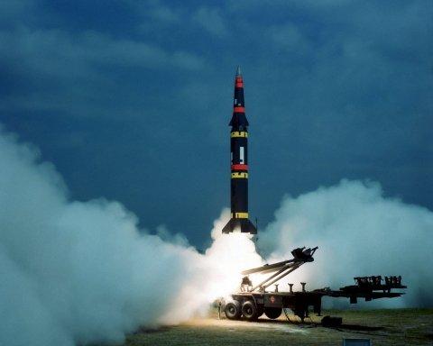 В России напомнили, как предшественники Путина боялись смерти от американских ракет