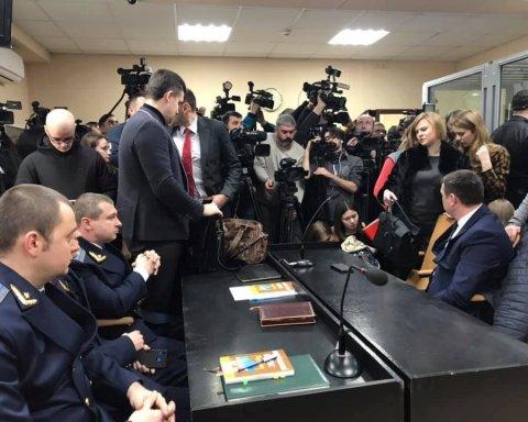 Смертельное ДТП с Зайцевой: адвокат сделала громкое заявление