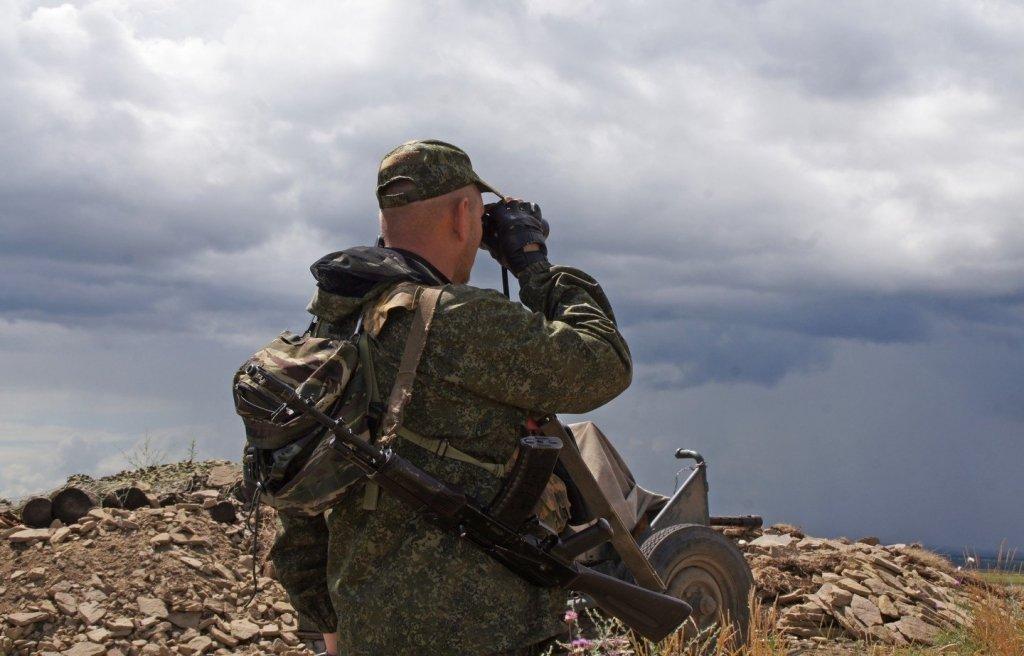 В СБУ заявили, що Білорусь може стати союзником Росії для вторгнення в Україну