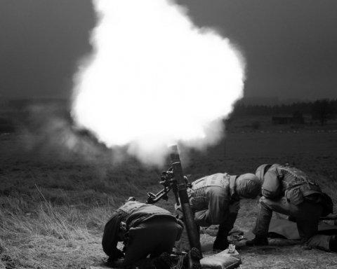 Атаковали ВСУ и получили жесткий ответ: у боевиков серьезные потери на Донбассе