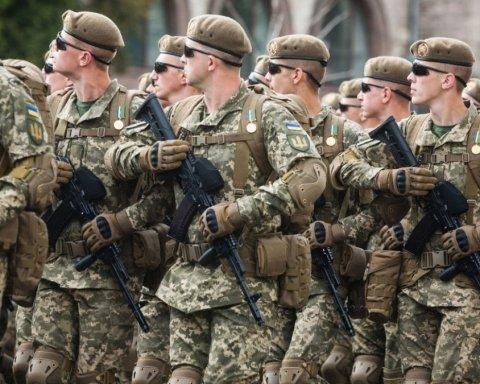 СБУ разоблачила аферу, в которой военных хотели накормить несъедобными консервами