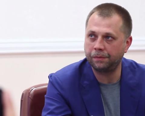 """Екс-ватажок """"ДНР"""" пригрозив Україні великою війною, """"сірий кардинал"""" Путіна сміявся"""