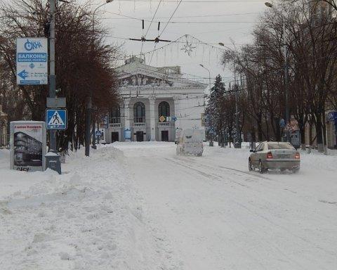 Обезголовленість і параліч: стало відомо про серйозні проблеми влади на Донбасі