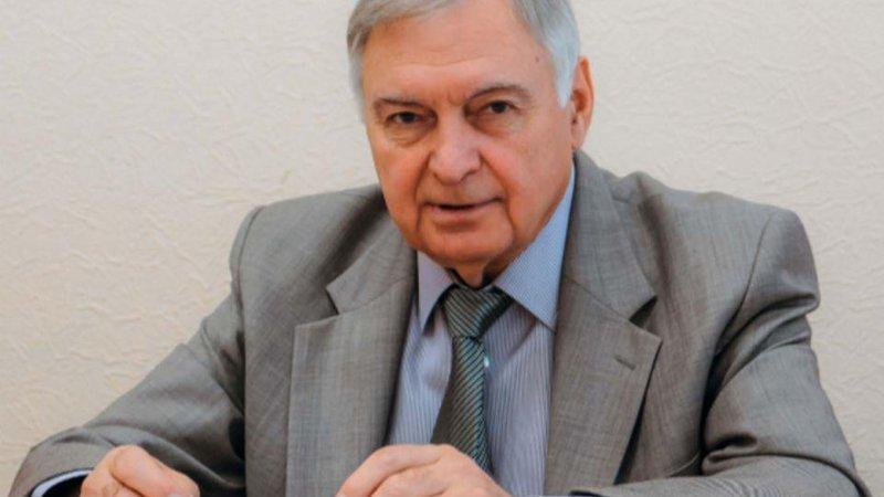 Известный профессор: стало известно, кто погиб на КПВВ на Донбассе