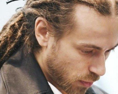 Смерть Децла: у мережі показали посмертний кліп культового музиканта