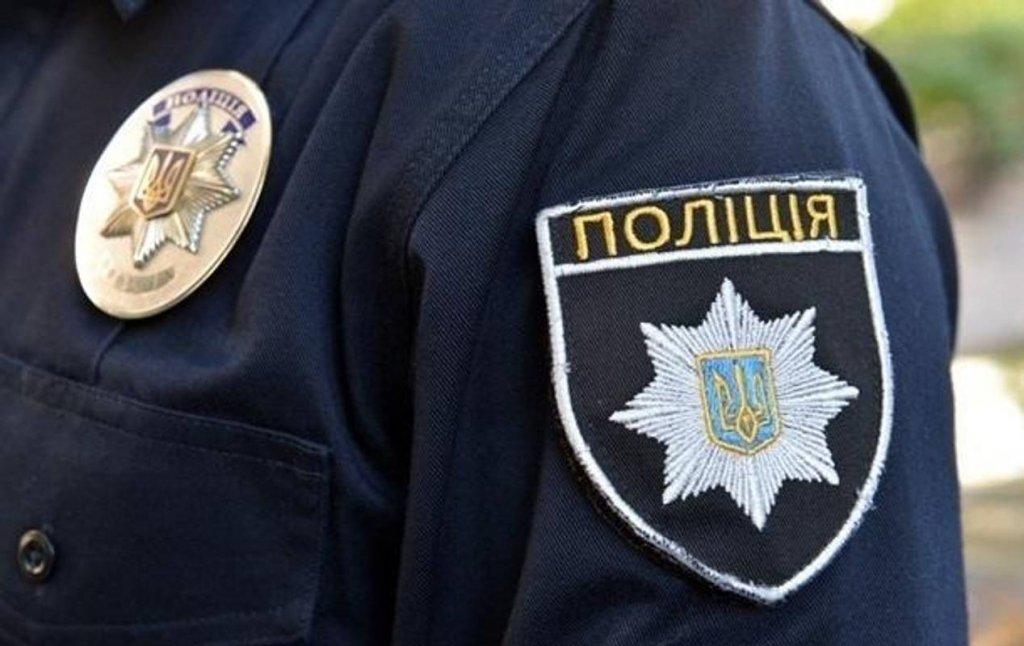 В Киеве трагически погиб член Нацгвардии: детали и кадры с места