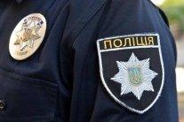 Изнасилование в Кагарлыке: названы имена подозреваемых копов
