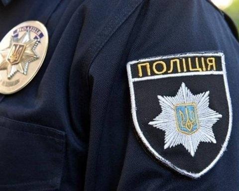 Стрельба в Броварах: отстраненный коп стал советником главы Нацполиции