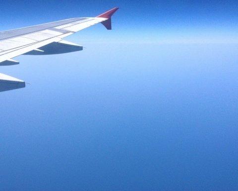 В Австрии разбился самолет: фото с места аварии и первые подробности