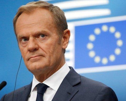 Один з лідерів Євросоюзу вразив виступом українською мовою: опубліковано відео