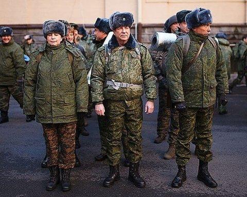 Путин начал срочные сборы «секретных» войск: первые подробности