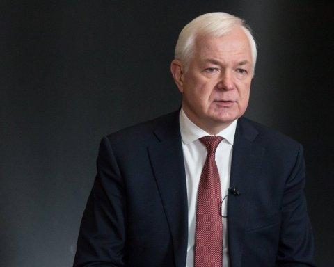 Є спосіб повернути Крим і Донбас – екс-глава розвідки про страх Путіна і ядерну війну