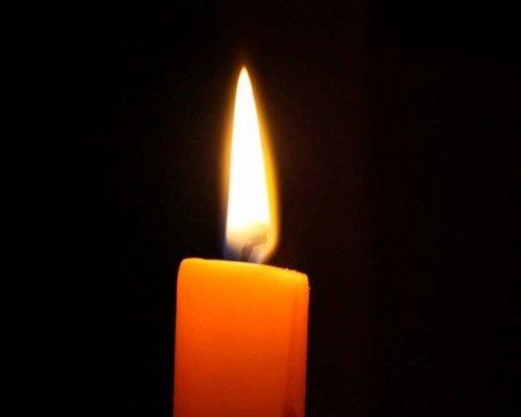 В Карпатах погибли двое туристов: страшные подробности