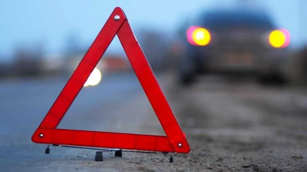 Багато загиблих та поранених: на Донбасі сталася моторошна ДТП