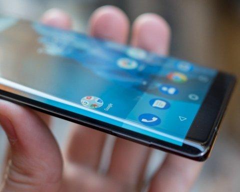 Nokia розкрила дату презентації смартфонів нового покоління