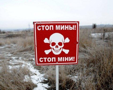 Спасибо, Россия: оккупированный Донбасс признали одним из самых опасных мест в мире