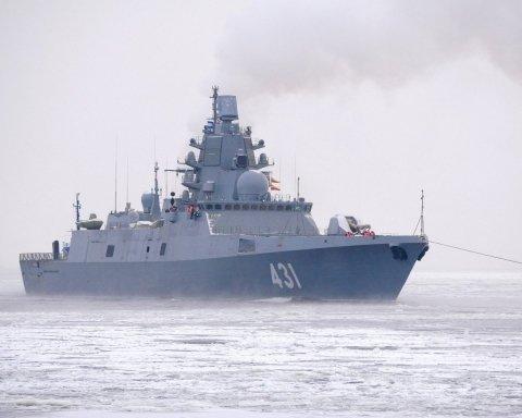 Росія похвалилася новою небезпечною зброєю: чим це загрожує