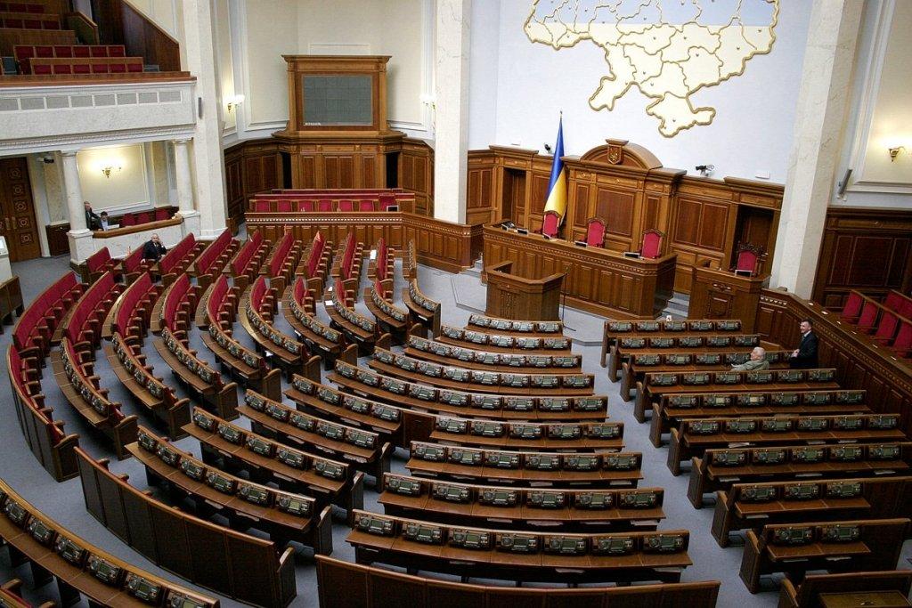 У Зеленского рассказали, с кем после выборов может объединиться «Слуга народа»