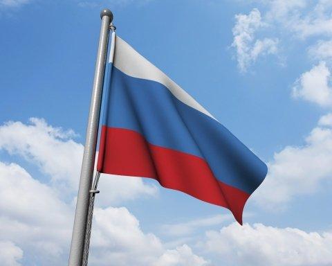 В России подробно рассказали, как будут уничтожать США ракетами: появилось видео