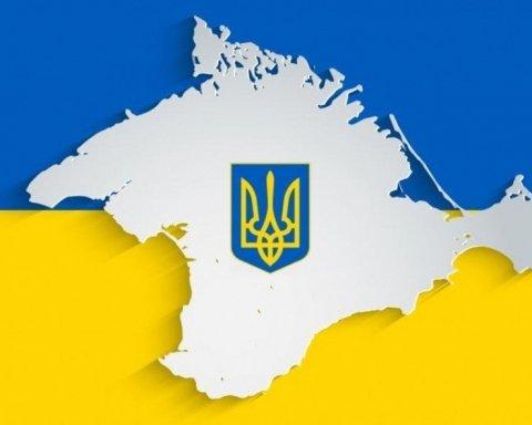 Росію викрили у нахабній брехні щодо Криму: цікаві цифри