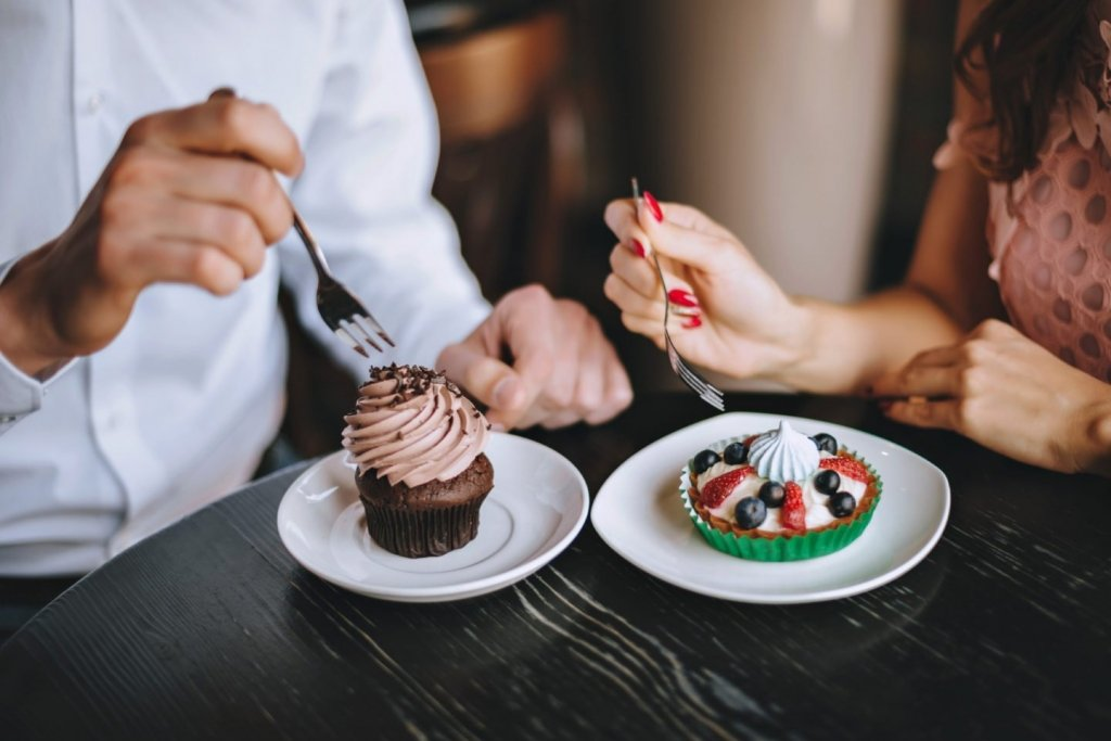 Ученые сделали неожиданное заявление о сладостях и стрессе