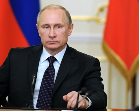 Подводит мир к Третьей мировой: у Путина сделали громкое заявление
