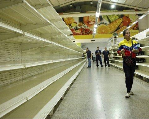В сети на фото показали, какое будущее ждет Россию