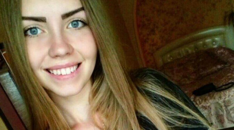 Гибель школьницы под Кропивницким: всплыли жуткие детали