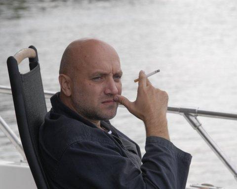 """Друг покійного Захарченка зізнався, яке місто України хочуть захопити бойовики """"ДНР"""""""