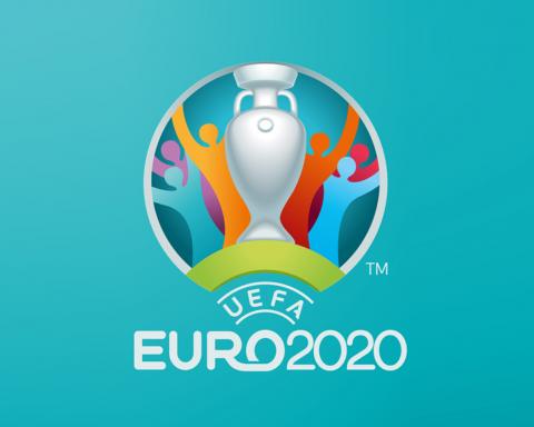 Евро-2020: результаты матчей квалификации 22 марта