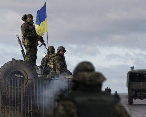 У террористов начинается паника: стало известно о большом успехе ВСУ на Донбассе
