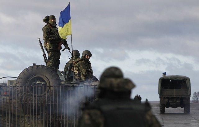 Війна на Донбасі загострилася: як пройшла доба в ООС
