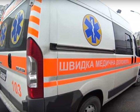 11-летняя девочка погибла из-за непогоды в Украине: жуткие подробности и фото