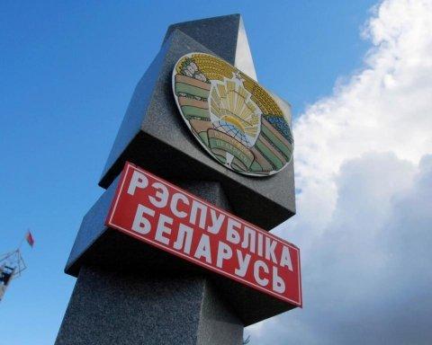 У Білорусі зробили різкий крок проти Росії через окупацію Криму: подробиці
