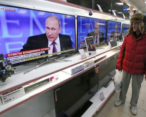 В Одессе разгорелся скандал из-за песни о «сильном» Путине: опубликовано видео