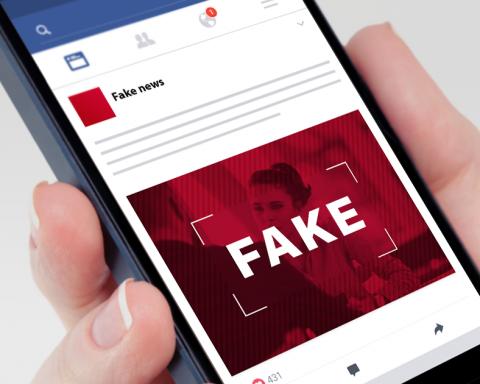 Россиян собираются наказывать за фейки: подробности скандального закона
