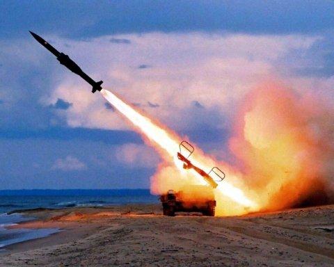 Росія готується застосувати ядерну зброю: названо умову