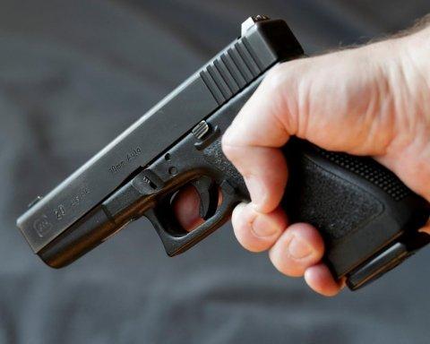 У Росії озброєний підліток захопив школу: перші подробиці з місця