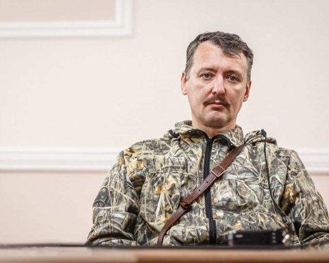 """Між екс-ватажками """"ДНР"""" виник гучний конфлікт: що намічається"""