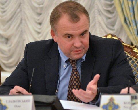 Скандал вокруг окружения Порошенко: появилась информация об обысках у фигурантов