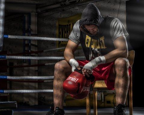 Воздержание не принесет победу: ученые развенчали главный спортивный миф