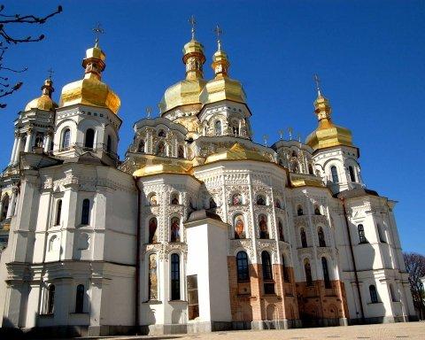 Священник рассказал о поездке главаря боевиков «ДНР» в Киево-Печерскую лавру: интересные подробности