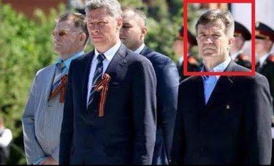 Об'єднання Тимошенко, Авакова, Наливайченка та регіоналів на прикладі одного конкретного злочину Тараса Костанчука